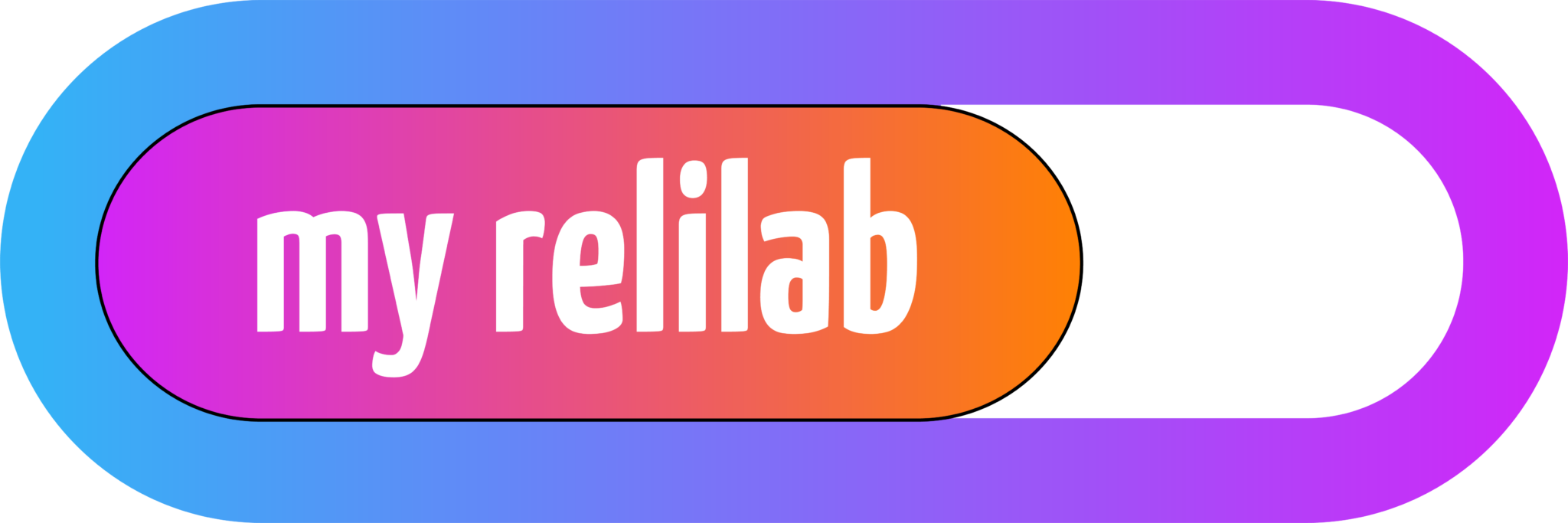 my·relilab